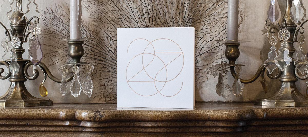 Intaglio-Voeux-2020-Bandeau-3-1,5-Circle