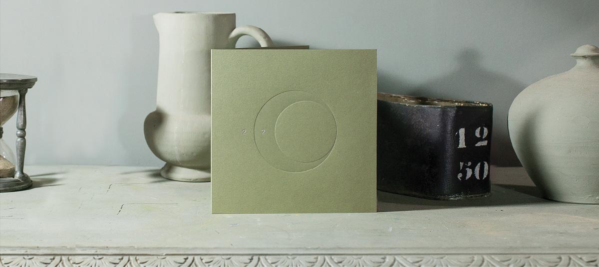 Intaglio-Voeux-2020-Bandeau-3-1,5-Tondo