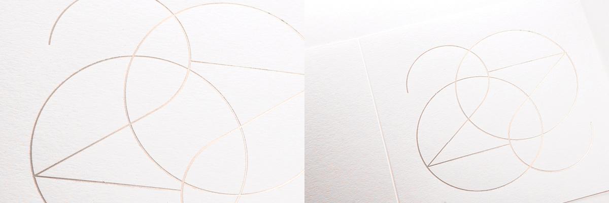 Intaglio-Voeux-2020-Bandeau-DBZ-Circle