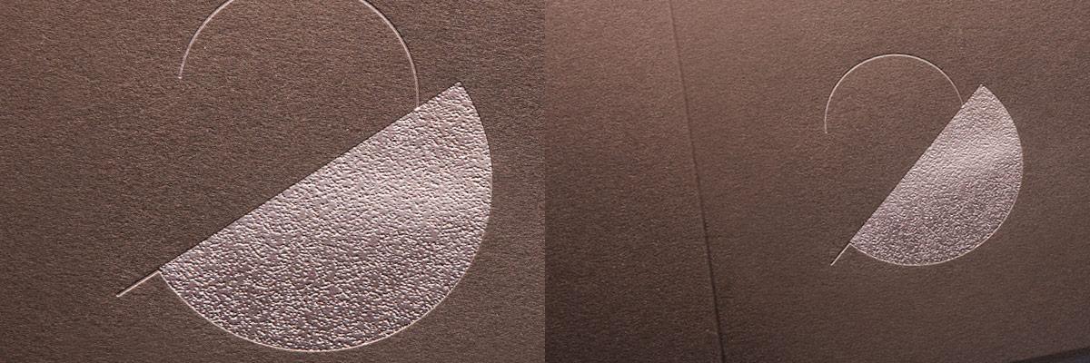 Intaglio-Voeux-2020-Bandeau-DBZ-Eclipse